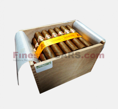 Ramon Allones Specially Selected Cab 50